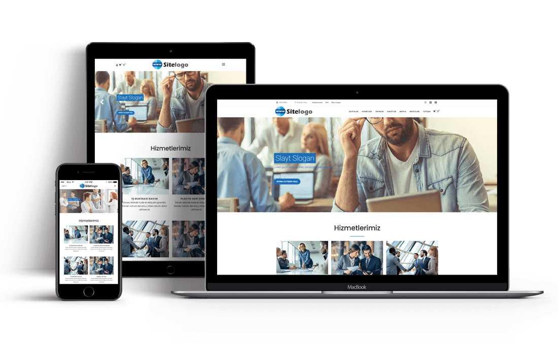 Seo Amacı İle Blog Detay